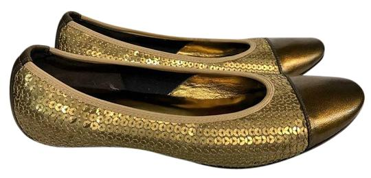 Preload https://img-static.tradesy.com/item/21370667/donald-j-pliner-sequins-embellished-gold-leather-trim-flat-pumps-size-us-75-regular-m-b-0-3-540-540.jpg