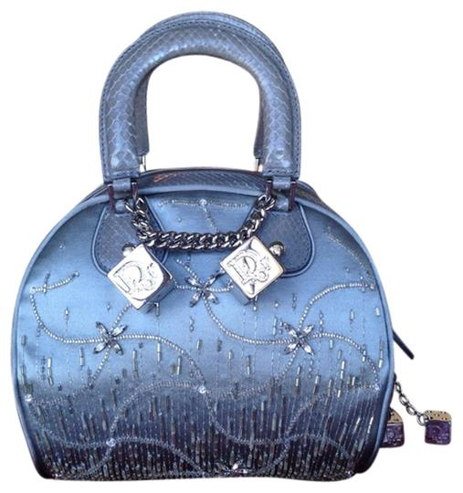 Preload https://img-static.tradesy.com/item/2137075/dior-it-s-a-gambler-evening-and-is-special-edition-0128-grey-satiny-with-exotic-skin-satchel-0-1-540-540.jpg