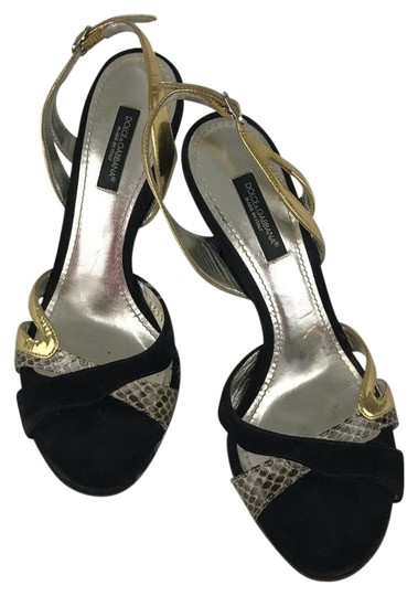 Preload https://img-static.tradesy.com/item/21370933/dolce-and-gabbana-black-and-gold-sandals-formal-shoes-size-us-6-regular-m-b-0-1-540-540.jpg