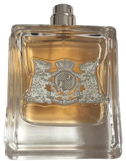 Preload https://img-static.tradesy.com/item/21370980/juicy-couture-by-perfume-eau-de-parfum-spray-34-oz-without-boxcap-new-fragrance-0-1-540-540.jpg