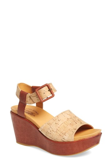 Preload https://img-static.tradesy.com/item/21371109/kork-ease-etiope-brown-leather-keirn-wedge-sandal-platforms-size-us-10-regular-m-b-0-0-540-540.jpg