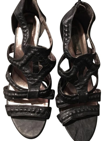 Preload https://img-static.tradesy.com/item/21371283/steven-by-steve-madden-black-strappy-heels-sandals-size-us-11-regular-m-b-0-2-540-540.jpg