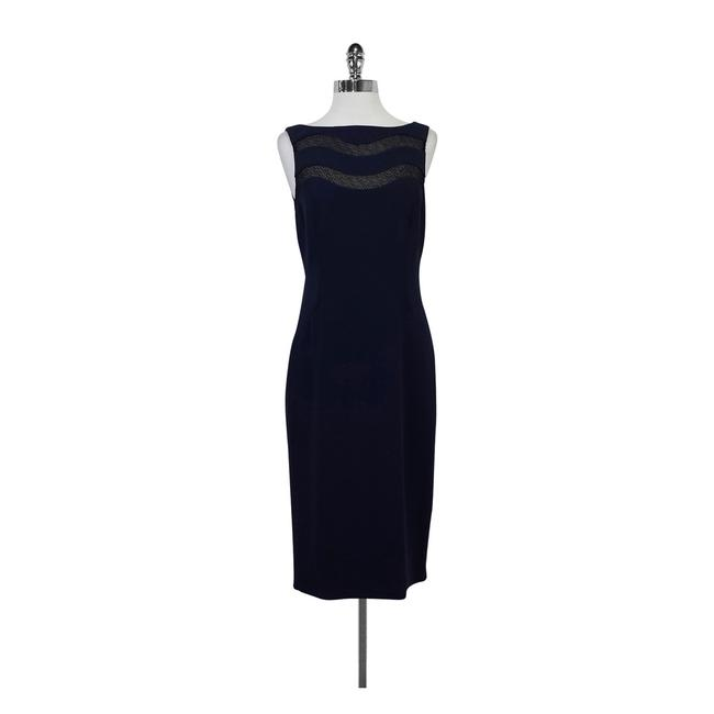 Preload https://img-static.tradesy.com/item/21371296/rachel-roy-navy-w-lace-detail-mid-length-short-casual-dress-size-6-s-0-0-650-650.jpg