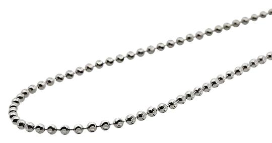 Preload https://img-static.tradesy.com/item/21371440/10k-white-gold-moon-cut-style-link-chain-15mm-18-necklace-0-1-540-540.jpg