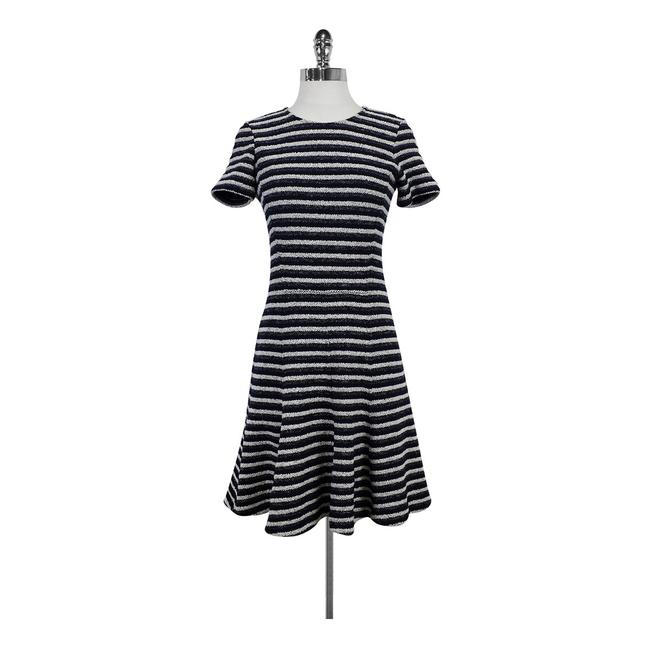 Preload https://img-static.tradesy.com/item/21371537/theory-black-and-navy-striped-flared-short-casual-dress-size-4-s-0-0-650-650.jpg