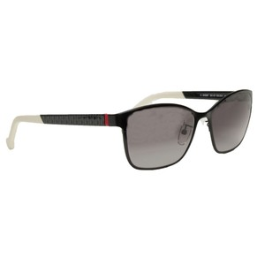 Carolina Herrera Brand New Carolina Herrera Sunglasses