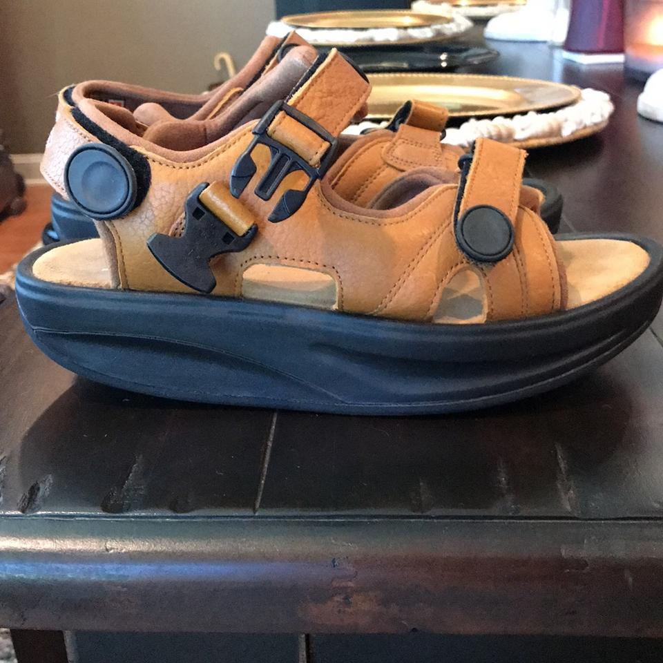 Used Mbt Shoes For Sale