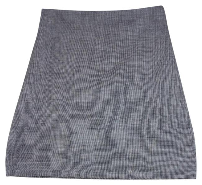 Preload https://img-static.tradesy.com/item/21371733/hache-gray-italy-virgin-wool-a-line-lined-size42-miniskirt-size-8-m-29-30-0-1-650-650.jpg