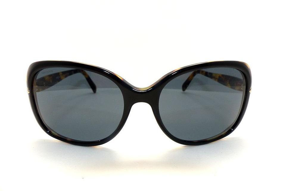 4a71c736399 spain prada sunglasses spr 080 9b95d a1396