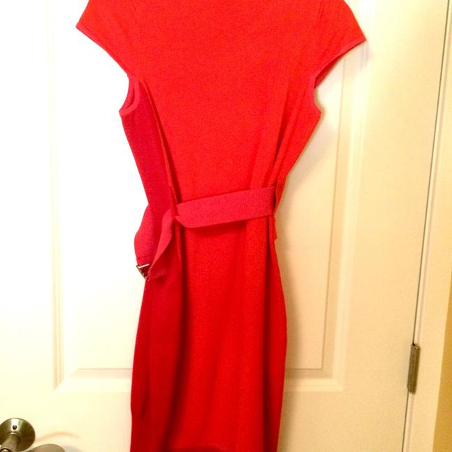 Karen Millen Bodycon Dress