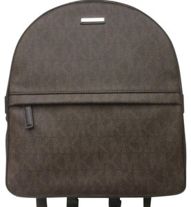Michael Kors New With Tags Backpack