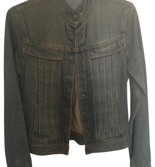 Preload https://img-static.tradesy.com/item/21372073/french-connection-blue-jacket-size-8-m-0-1-650-650.jpg