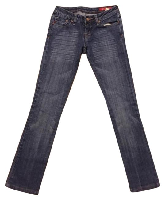Preload https://img-static.tradesy.com/item/21372106/seven7-medium-wash-premium-denim-brand-straight-leg-jeans-size-25-2-xs-0-1-650-650.jpg