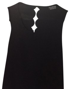 Papermoon Top black