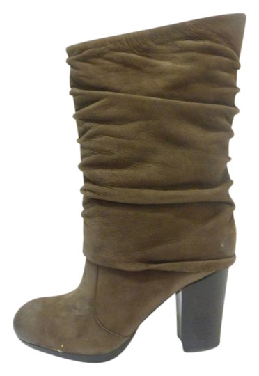 Preload https://img-static.tradesy.com/item/21372526/vince-camuto-brown-cassandra-nubuck-leather-euro-365-bootsbooties-size-us-65-regular-m-b-0-1-540-540.jpg