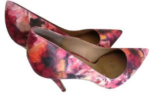 BCBGMAXAZRIA 10 Heels multicolor Pumps