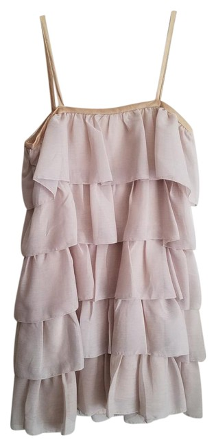 Preload https://img-static.tradesy.com/item/21372734/erin-fetherston-gold-ruffled-short-cocktail-dress-size-10-m-0-1-650-650.jpg