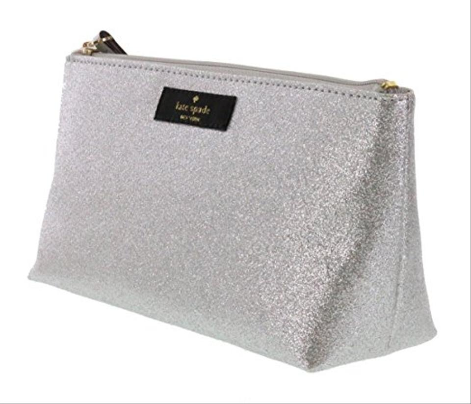 Free shipping BOTH ways on kate spade cosmetic bag, from our vast selection of styles. Fast delivery, and 24/7/ real-person service with a smile. Click or call