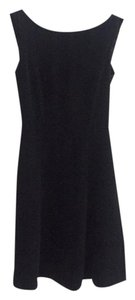 H&M Timeless Style Great For Work Dress