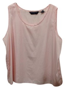Preston & York Top pink