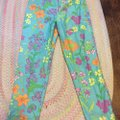 Lilly Pulitzer Straight Pants Image 2