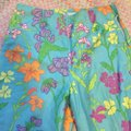 Lilly Pulitzer Straight Pants Image 3