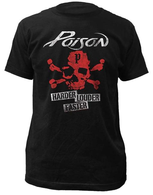Preload https://img-static.tradesy.com/item/21373309/charcoal-harder-faster-louder-tee-shirt-size-6-s-0-1-650-650.jpg