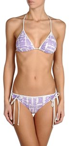 Just Cavalli just cavalli 2 piece bikini set