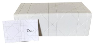 Dior sunglasses case