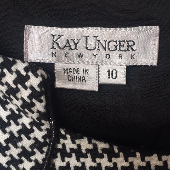Kay Unger Dress Image 3