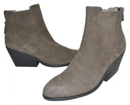Preload https://img-static.tradesy.com/item/21373780/eileen-fisher-taupe-grey-suede-peer-ankle-leather-bootsbooties-size-us-85-regular-m-b-0-1-540-540.jpg