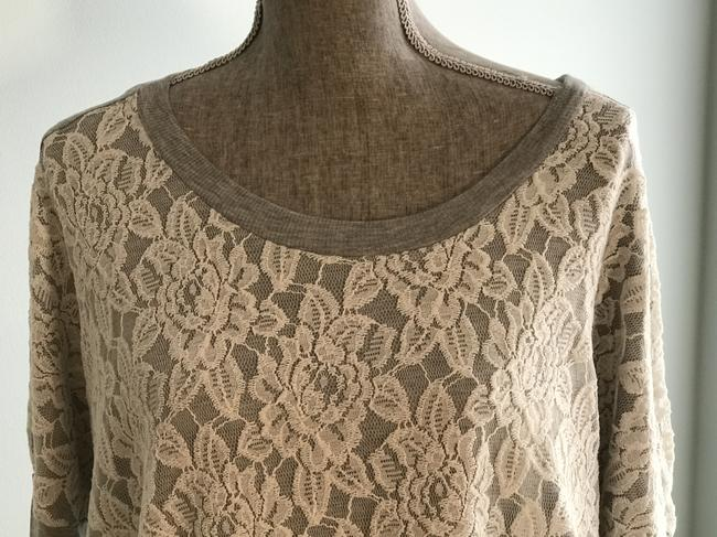 Romeo & Juliet Couture Tops Size Medium Tops Pullovers And Tunic Image 1