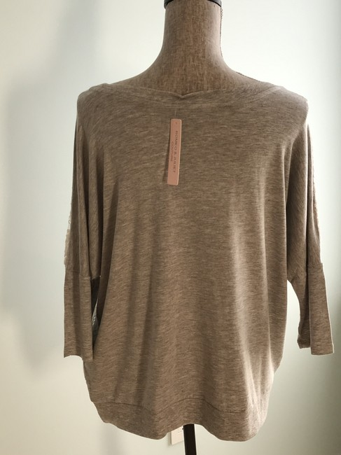 Romeo & Juliet Couture Tops Size Medium Tops Pullovers And Tunic Image 5