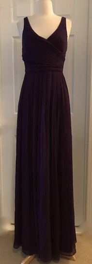 Preload https://img-static.tradesy.com/item/21374231/jcrew-eggplant-heidi-in-silk-chiffon-purple-bridesmaidmob-dress-size-4-s-0-0-540-540.jpg