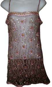Vivienne Tam Party Girls Night Out Dress