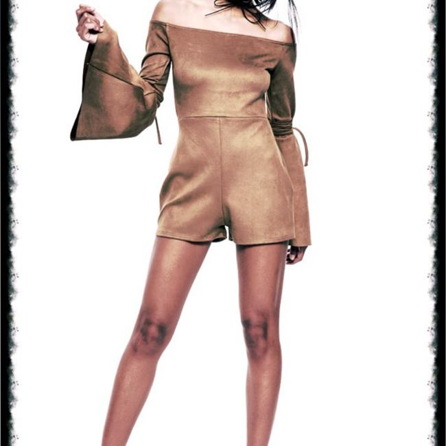 Missguided Dress Image 5
