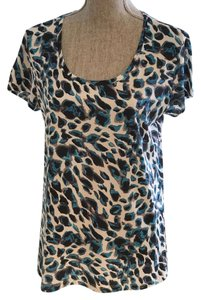 Ann Taylor Size Large Size Large Tees Tunic