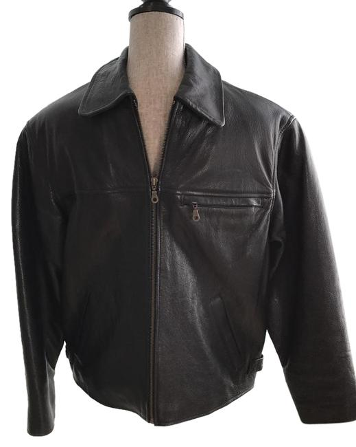 Preload https://img-static.tradesy.com/item/21374948/wilsons-leather-black-men-s-thinsulate-lined-men-s-small-leather-jacket-size-6-s-0-2-650-650.jpg