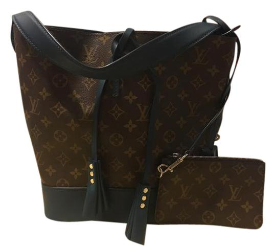 Preload https://img-static.tradesy.com/item/21375175/louis-vuitton-nn-14-gm-bleu-monogram-canvas-and-calf-leather-hobo-bag-0-1-540-540.jpg
