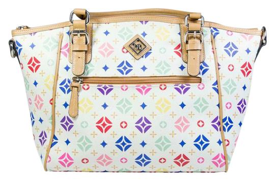 Preload https://img-static.tradesy.com/item/21375424/new-directions-large-multicolor-shoulder-bag-0-1-540-540.jpg