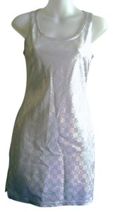 All That Jazz Party Girls Night Out Dress