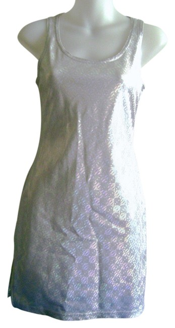Preload https://img-static.tradesy.com/item/2137548/all-that-jazz-silver-party-girls-night-out-knee-length-cocktail-dress-size-4-s-0-0-650-650.jpg