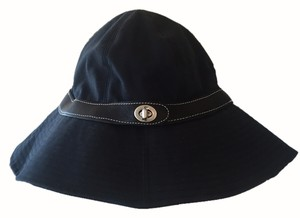 Coach Coach Beach Bucket Hat