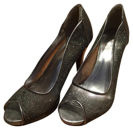 Preload https://img-static.tradesy.com/item/2137566/style-and-co-pewter-pumps-size-us-95-regular-m-b-0-0-540-540.jpg