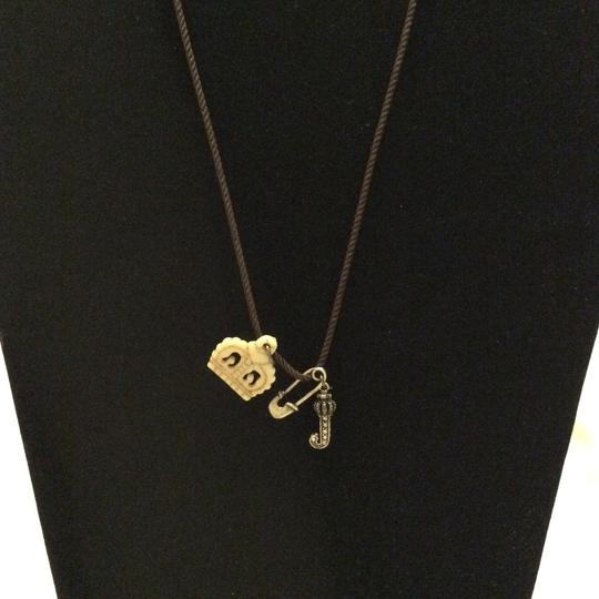 Preload https://img-static.tradesy.com/item/21375684/juicy-couture-n-a-necklace-0-0-540-540.jpg