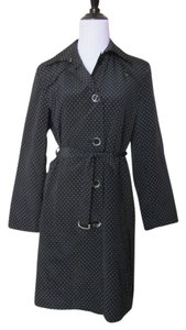 Gallery Polka Raincoat