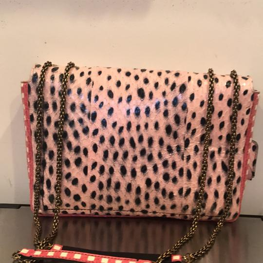 Marc Jacobs Shoulder Bag Image 3