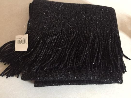 Echo Echo evening wrap and gloves Image 1