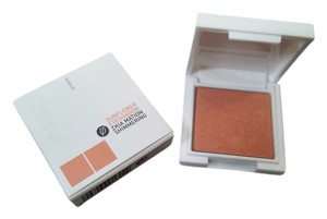 Korres Korres Sunflower Eyeshadow Shimmering Orange # 22S New in Box