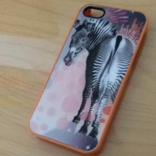 Marc by Marc Jacobs iPhone5 Case